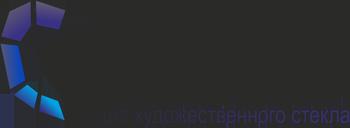Стекловит